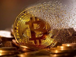Kryptowährungen - die Grundlagen